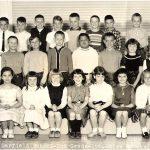 Garfield-2nd-Grade-1964-MissBrooks