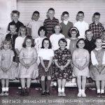 Garfield-3rd-Grade-1965-Mrs-McCracken