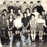 Garfield-5th-Grade-1967-Mr-Hemsted