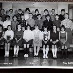 Garfield-5th-Grade-1967-Mrs-Smith