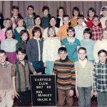 Garfield-6th-Grade-1967-Mrs-Beasley