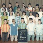 Garfield-6th-Grade-1967-Mrs.-Schirmer