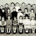McKinley-2nd-Grade-1964-Mrs-Monson