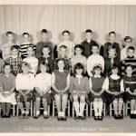 McKinley-4th-Grade-1966-Mrs-Scott