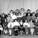 McKinley-65-66-4th-Grade-Mrs.-Watkins