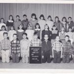 McKinley-66-67-5th-Grade-Mr-Faaren