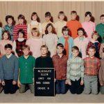 McKinley-67-68-6th-Grade-Mrs-Gibbs