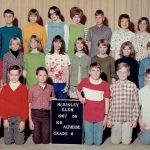 McKinley-Elem-67-68-6th-Grade-Mr-Altheide