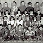 McKinley-pm-Kindergarten-1962-Mrs-Grim