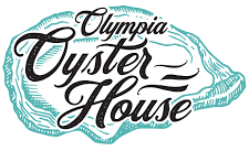 Olympia Oyster House
