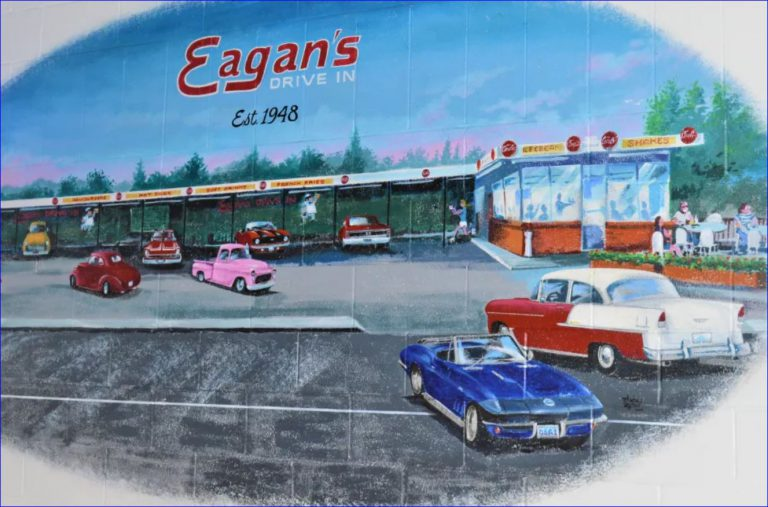 EagansEst1948