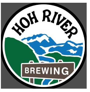 HohRiverBrewing