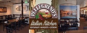 Pelegrinos